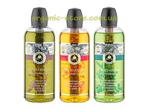 Отзывы масло агафьи для улучшения роста волос