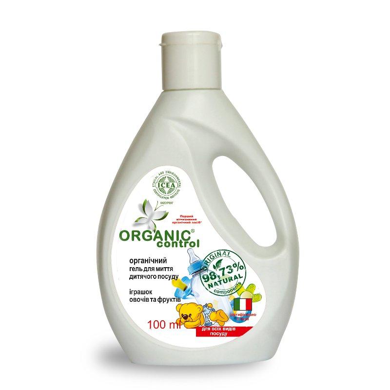 зеленая аптека гель для интимной гигиены