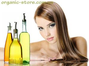 Чим мити голову після ламінування волосся?