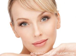 Возрастные пятна на коже лица и рук: что это такое и как от них избавиться?