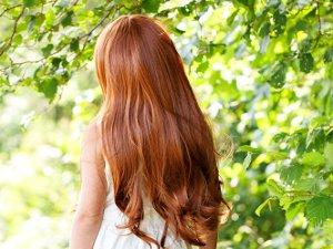 Краски для волос на основе хны «Триюга»