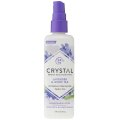 Дезодорант Crystal Essence Lavender & White Tea Spray